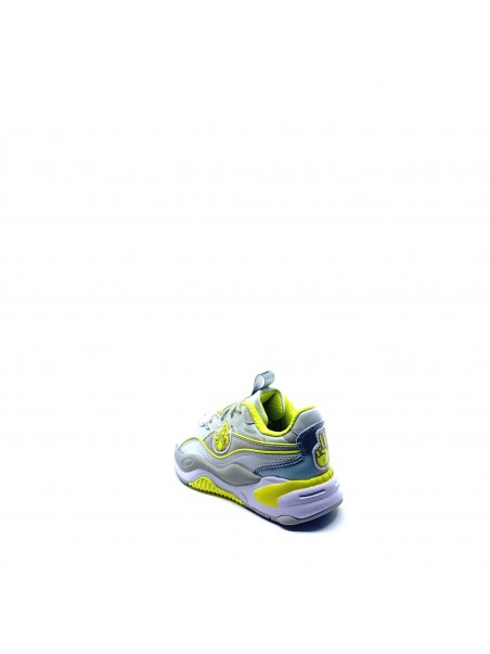 Puma junior - 37565601 RS-2K EMOJI Sneakers junior Silver/white