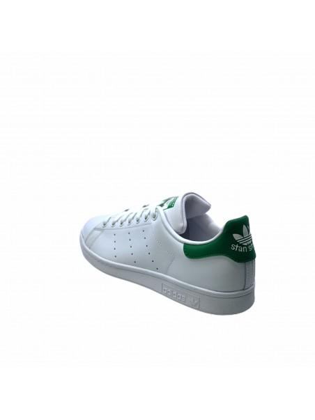 Adidas - M20324 STAN SMITH...