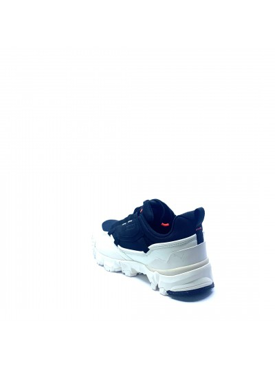 Puma - 36982401 TRAILFOX...