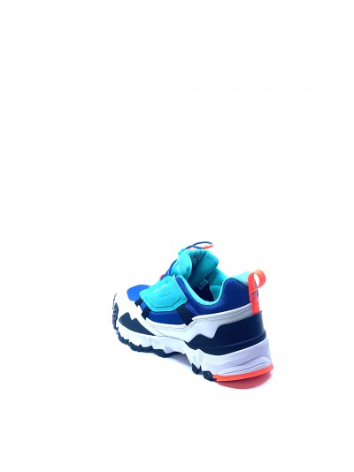 Puma - 36982402 TRAILFOX...