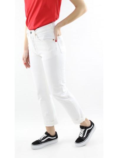 Jeans Levi s