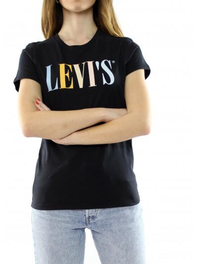 Levi s - 17369-0959 T-shirt...