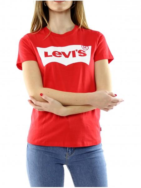 Levi s - 17369-0792 T-shirt...