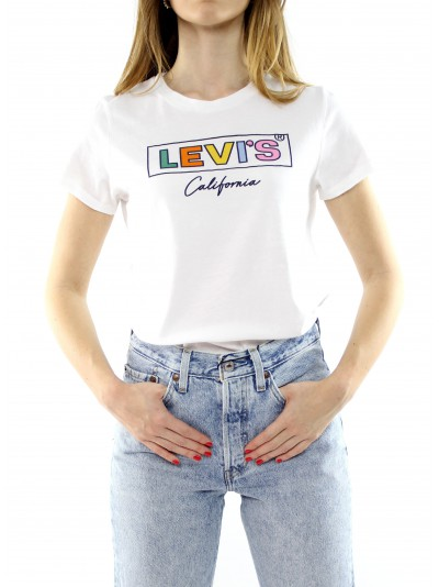 Levi s - 17369-0796 T-shirt...
