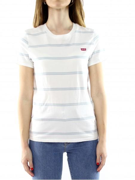 Levi s - 39185-0062 T-shirt...