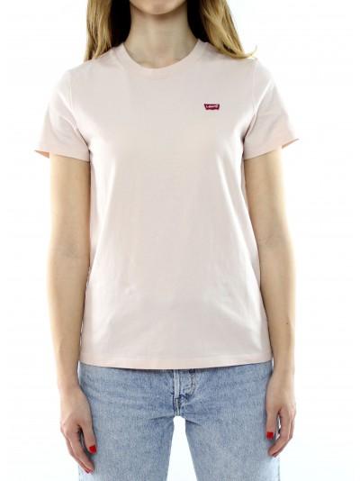 Levi s - 39185-0076 T-shirt...