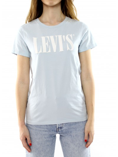 Levi s - 17369-0782 T-shirt...