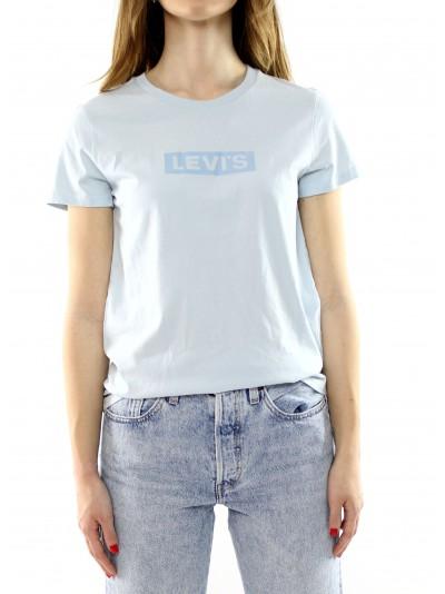 Levi s - 17369-0905 T-shirt...