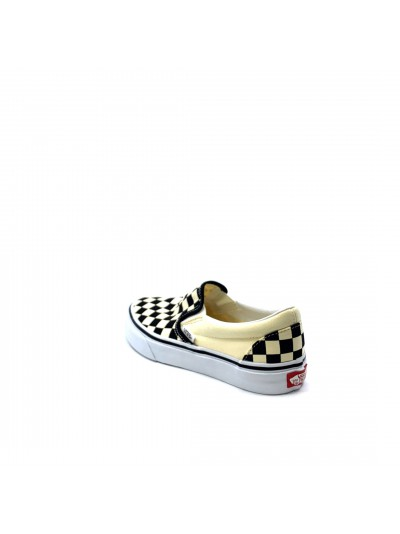 Vans - VN000EYEBWW1 Slip on...