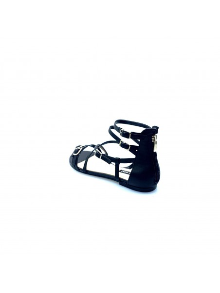 Nine west - LORNA Sandalo Nero