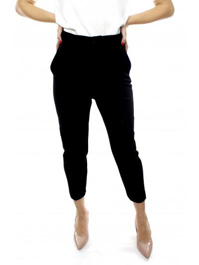 Vicolo - TK0183 Pantalone