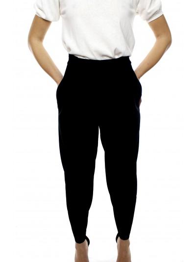 Vicolo - TK0127 Pantalone