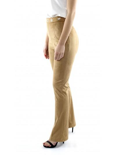 Pantalone Vicolo