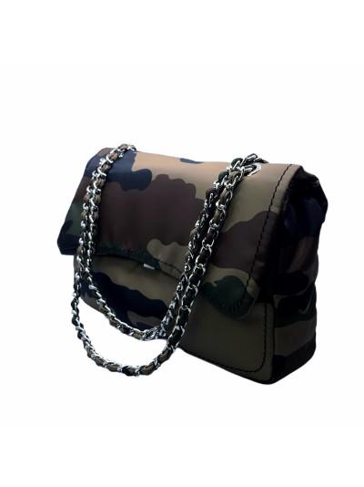Mia bag - 20209 620...
