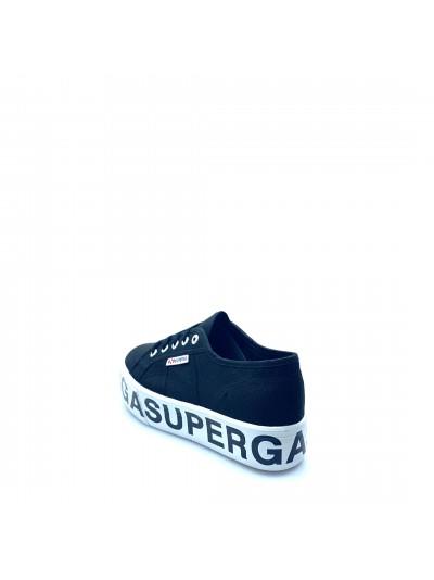 Superga - 2790 LETTERING...