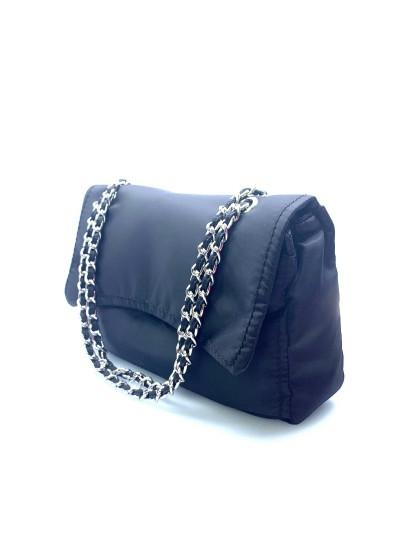 Mia bag - 20209 001...