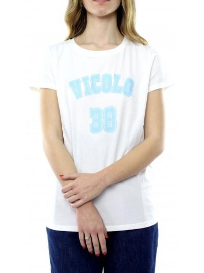 Vicolo - RK0492 T-shirt...