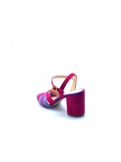 Mc2020 - 8107 Sandalo Lilla