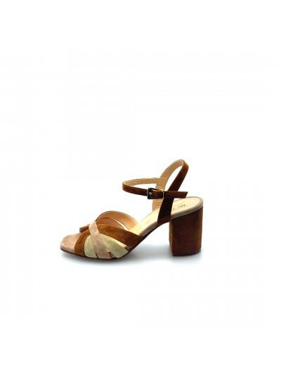 Mc2020 - 8107 Sandalo Terra