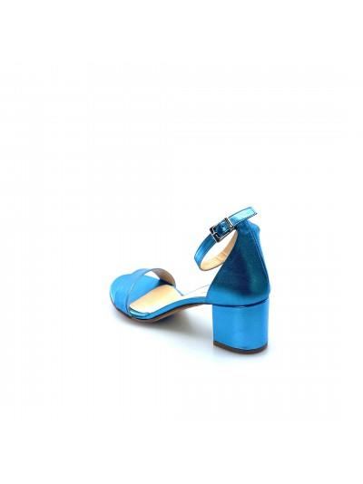 Mc2020 - 8108 Sandalo Celeste