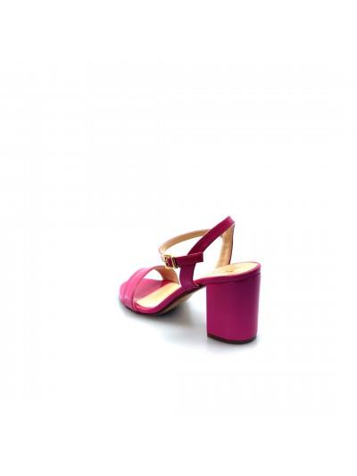 Mc2020 - 8109 Sandalo Fuxia