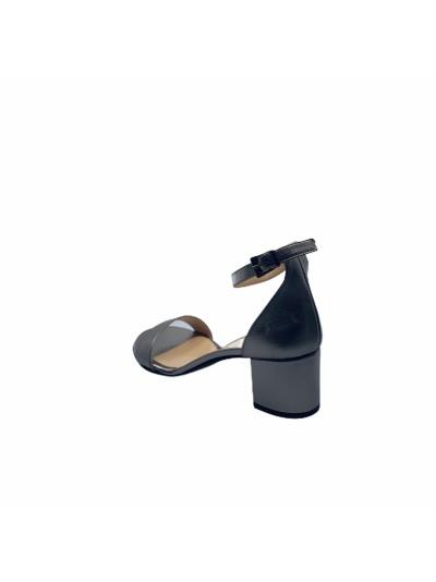 Mc2020 - 8108 Sandalo Acciaio