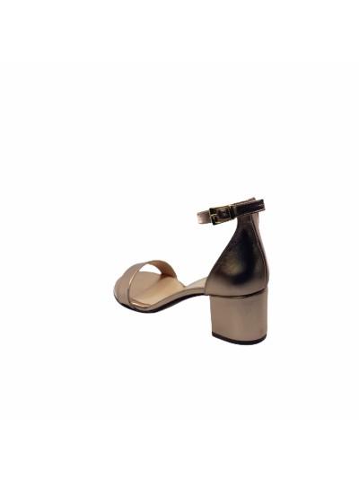 Mc2020 - 8108 Sandalo Cipria