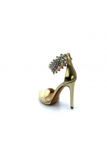 Albano - 4239 Sandalo Platino