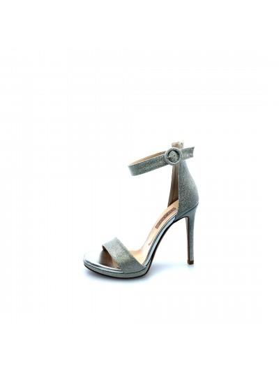 Albano - 4050 Sandalo Argento