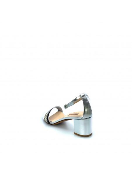 Albano - 4028 Sandalo Argento