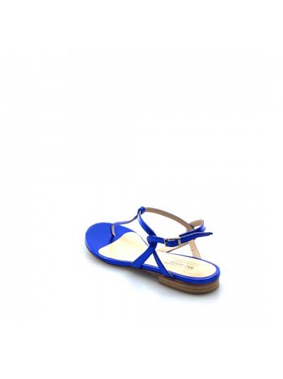Mc2020 - 816 Infradito Bluette