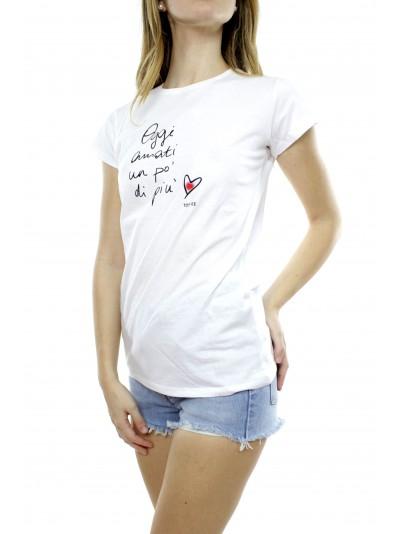 Top-tee - 1014 T-shirt...