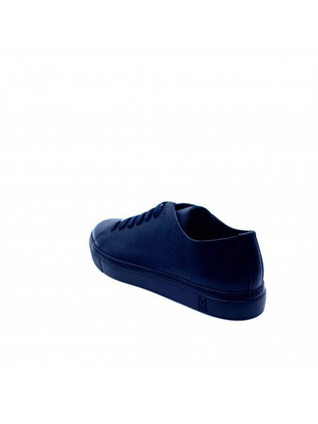 Marechiaro - L1 Sneakers Blu