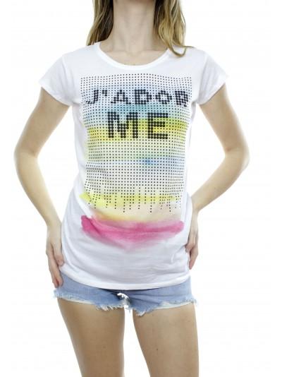 Top-tee - 426.20 T-shirt...