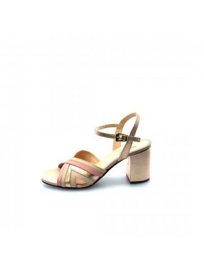 Mc2020 - 8105 Sandalo Confetto