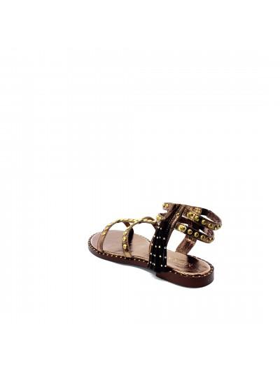 Mosaic - P3000 Sandalo Bronze