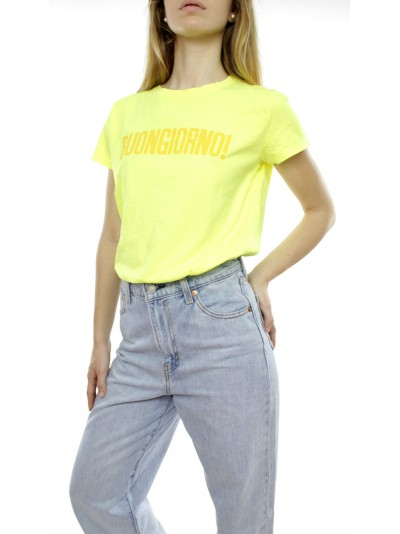 Vicolo - RK0785 T-shirt...