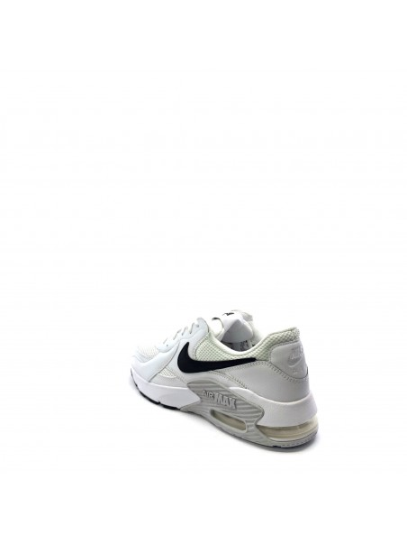 Nike - CD4165 AIR MAX...