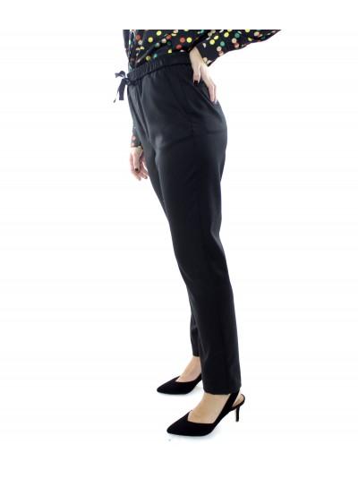 Pantalone Solotre