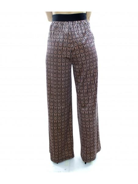 Pantalone Anonyme
