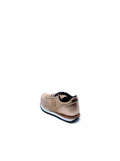 Sneakers junior Saucony junior