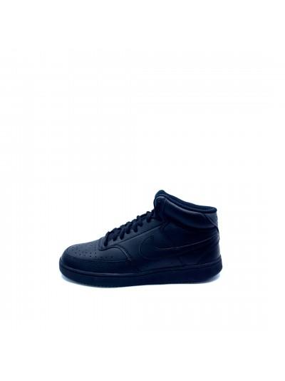 Nike - CD5466 COURT MID...