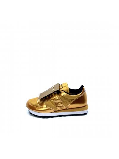 Sneakers Saucony
