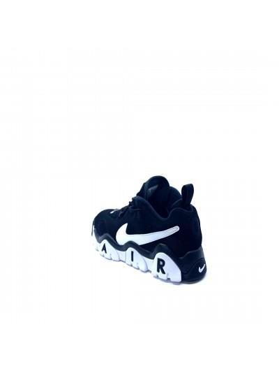 Nike junior - CK4355...
