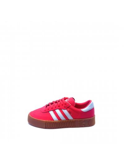 Adidas - DB2696 SAMBAROSE...