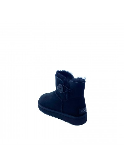 Ugg - 1016422 MINI BUTTON...