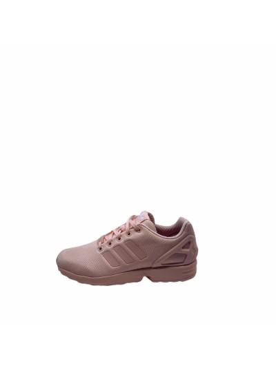 Adidas junior - EG3824 ZX...