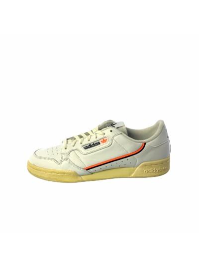 Adidas - EF5991 CONTINENTAL...