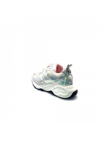Msgm - MDS2086 707 Sneakers...