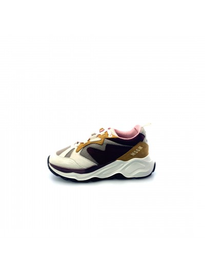 Msgm - MDS2086 704 Sneakers...